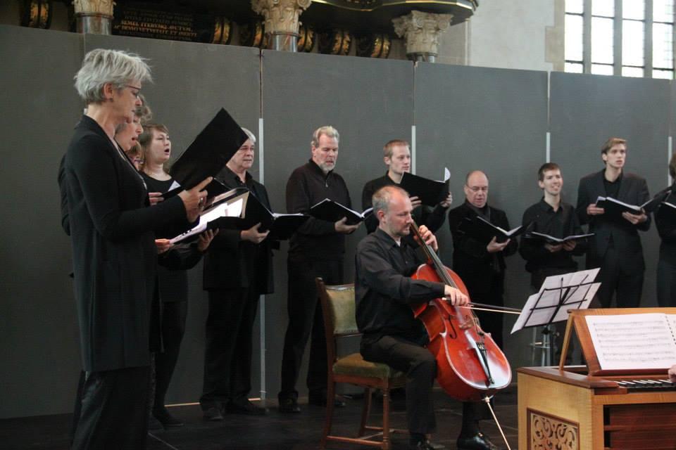 Concert2013StMaarten