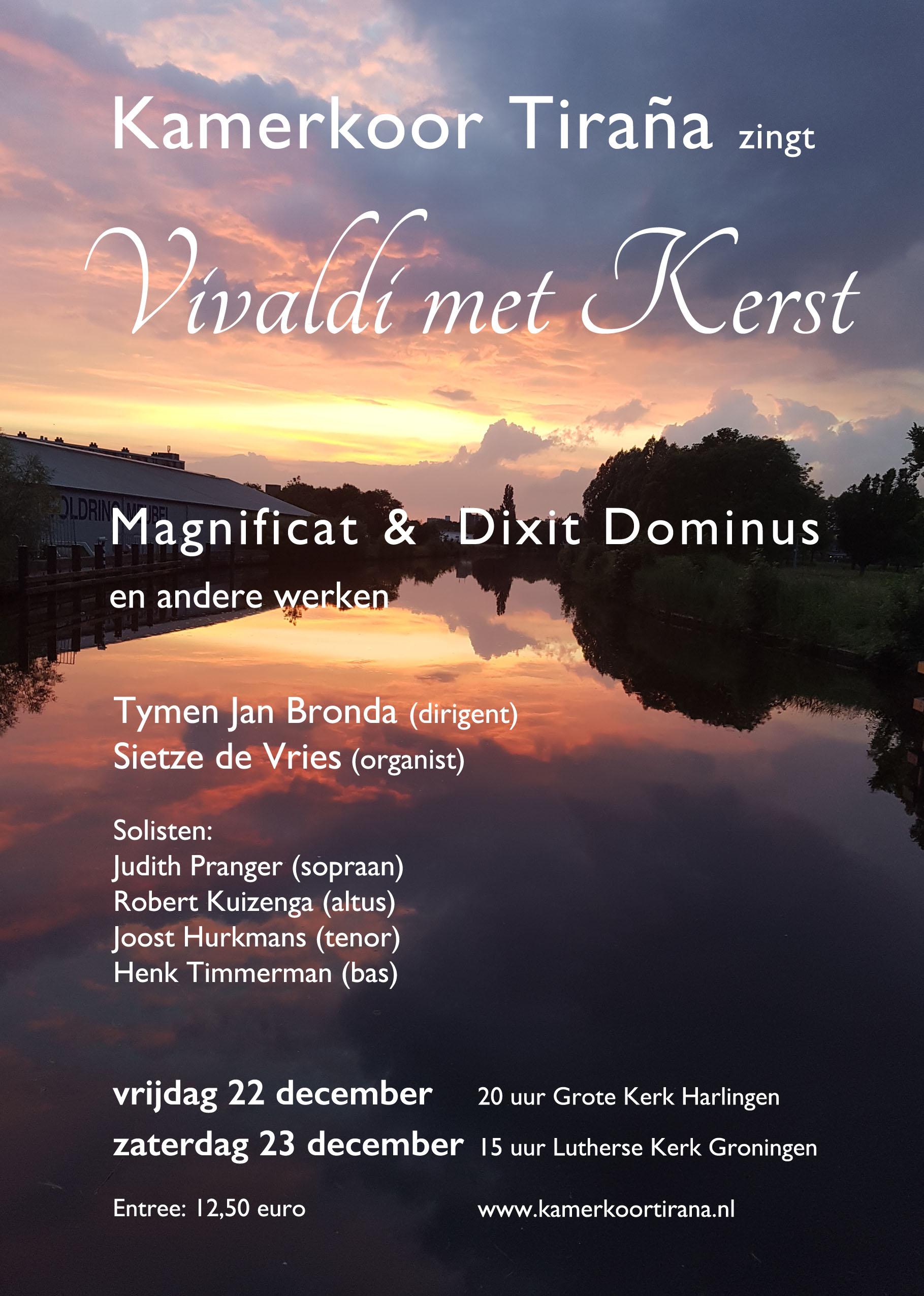 concerten_dec2017